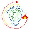 social-circus-new-logo