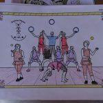 colouring-in book yangon 10