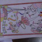 colouring-in book yangon 11
