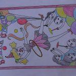 colouring-in book yangon 12
