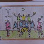 colouring-in book yangon 13