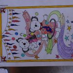 colouring-in book yangon 15