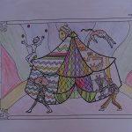 colouring-in book yangon 16