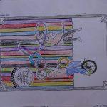 colouring-in book yangon 23