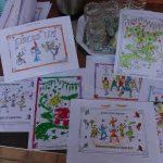 colouring-in book yangon 27