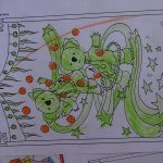 colouring-in book yangon 29