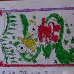 colouring-in book yangon 1