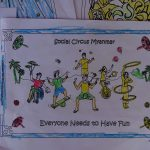 colouring-in book yangon 8