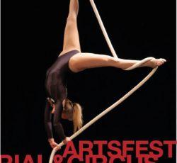 Artsfest-logo