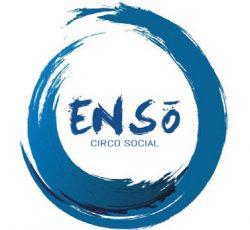 ENSO-logo