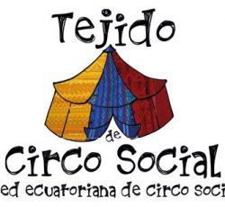 Tejido-de-Circo-Social