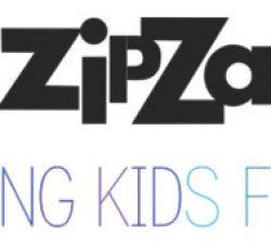 Zip-Zap-Circus-logo