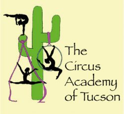 circus-academy-of-Tucson-logo