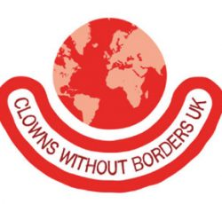 clowns-without-borders-logo