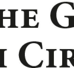 ella-the-great-mini-circus-logo