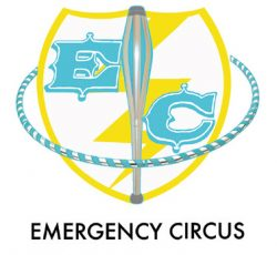 emergency-circus-logo
