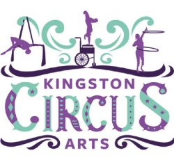 kingston-circus-arts-logo