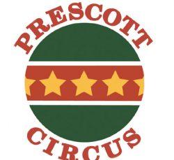 prescott-circus-logo