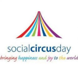social-circus-day-logo