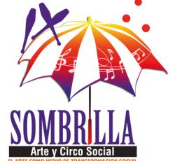 sombrilla-logo