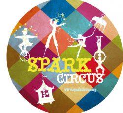 spark-circus-logo