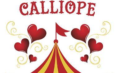 Calliope Youth Circus Foundation