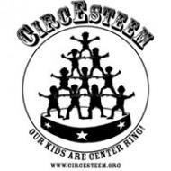 CircEsteem